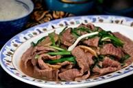 Xào thịt bò bằng dầu nóng: Sai lầm bà nội trợ nào cũng mắc phải khiến món ăn vừa khô vừa dai