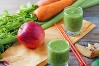 9 loại nước trái cây giúp 'phòng bệnh hơn chữa bệnh', tăng cường đề kháng vượt trội vào mùa dịch Covid-19