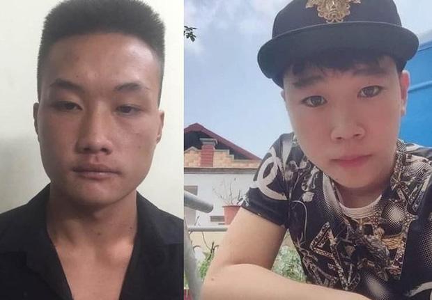 Nam tài xế GrabBike bị đâm 6 nhát ở Hà Nội xuất viện: Nhớ đến vẫn còn rất sợ hãi, khoẻ lại tôi sẽ không chạy xe nữa-4