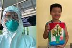 Bệnh viện Bạch Mai lên tiếng về thông tin có ca bệnh dương tính-2