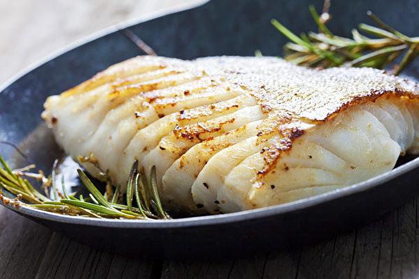 Muốn ăn cá nhưng ngại mùi tanh, đây là cách chế biến 5 loại cá thịt trắng chuẩn nhất-1