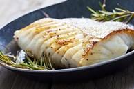 Muốn ăn cá nhưng ngại mùi tanh, đây là cách chế biến 5 loại cá thịt trắng chuẩn nhất