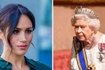 Sách mới về nhà Sussex tiết lộ sự thật đằng sau tranh cãi giữa Meghan với Nữ hoàng về chiếc vương miện không được phép dùng trong hôn lễ hoàng gia-3