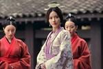 Phi tần có phong hiệu độc nhất vô nhị thời nhà Thanh: Là con gái của quan nuôi ngựa nhưng trở thành phi tử đặc biệt nhất của Hoàng đế Gia Khánh-3