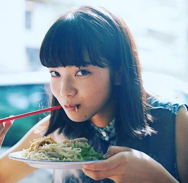Có 5 loại thực phẩm giúp bạn sống lâu, lại luôn nằm trong căn bếp mà bạn không bao giờ nghĩ tới-2