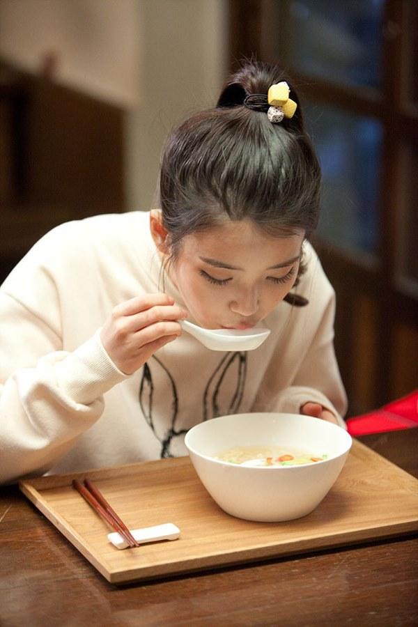 Có 5 loại thực phẩm giúp bạn sống lâu, lại luôn nằm trong căn bếp mà bạn không bao giờ nghĩ tới-3