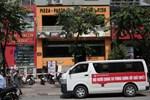 TP.HCM gửi công văn khẩn: Đóng cửa quán bar, vũ trường từ 0h ngày 31/7-2