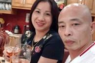 Vợ Đường Nhuệ tiếp tục bị khởi tố tội Cưỡng đoạt tài sản
