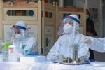 Bệnh nhân 428 có nhiều bệnh nền-2