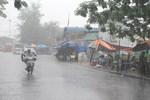 Dự báo thời tiết 1/8, mưa lớn bao phủ khắp cả nước-2