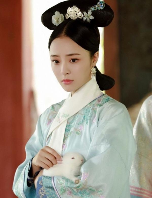 Phi tần có phong hiệu độc nhất vô nhị thời nhà Thanh: Là con gái của quan nuôi ngựa nhưng trở thành phi tử đặc biệt nhất của Hoàng đế Gia Khánh-2