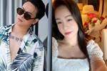Hậu tố Ti Ti yêu Nhật Kim Anh, Hồ Gia Hùng tậu cùng lúc 2 căn nhà-7