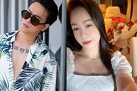 Hồ Gia Hùng thông báo khởi kiện, Nhật Kim Anh vui vẻ tậu xe, còn TiTi thì sao?