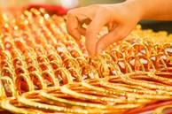 Cú sốc giá vàng hiện tại có giống với năm 2011?
