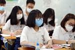 Công bố điểm chuẩn vào lớp 10 chuyên ở Hà Nội-2