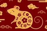 Ai sinh trúng tháng âm lịch này trai thành Rồng gái thành Phượng, chức tước đầy mình, cả đời sống trong nhung lụa-4
