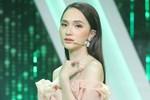 HOT: Hương Giang thừa nhận đã yêu phi công trẻ ngoài showbiz suốt 1 năm, là đại gia bất động sản, nhờ mua đất mà yêu nhau?