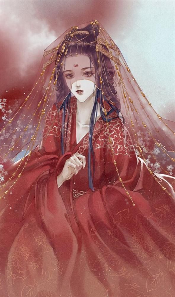 Ai sinh trúng tháng âm lịch này trai thành Rồng gái thành Phượng, chức tước đầy mình, cả đời sống trong nhung lụa-2