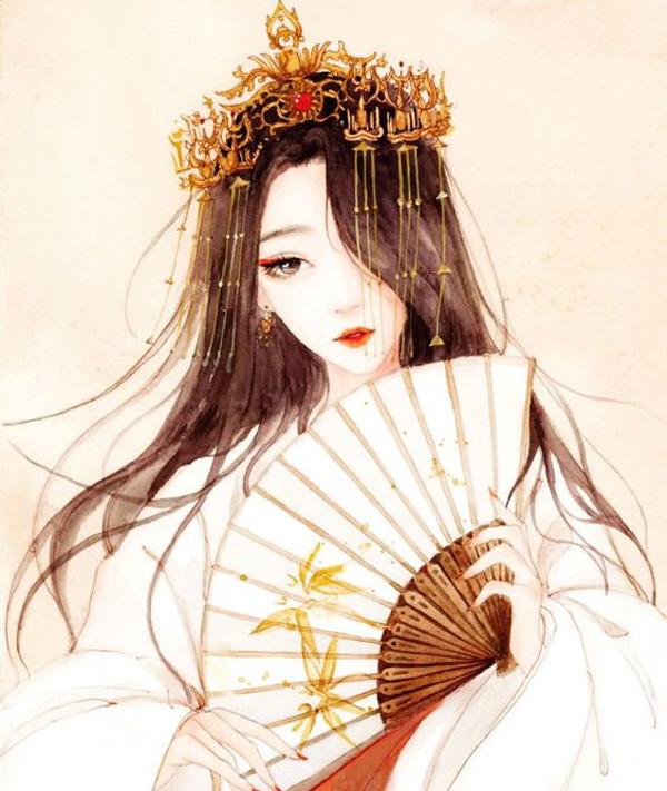 Ai sinh trúng tháng âm lịch này trai thành Rồng gái thành Phượng, chức tước đầy mình, cả đời sống trong nhung lụa-3