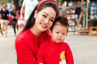 Giữa lùm xùm với Titi (HKT), dân tình bất ngờ 'đào mộ' thông tin Nhật Kim Anh nhường quyền nuôi con vì không đủ tài chính