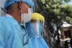 Bệnh viện Đà Nẵng là ổ dịch siêu lây nhiễm-2