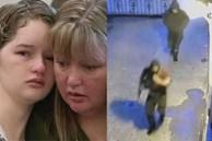 Bị bạn cùng lớp bắn vào đầu, bỏ lại dưới mương 8 tiếng đồng hồ, thiếu nữ trở về từ cõi chết và 'sự trả thù' dành cho kẻ tấn công cô
