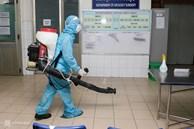 Thông báo khẩn số 21: Bộ Y tế yêu cầu những ai từng có mặt các địa chỉ và chuyến bay sau cần lập tức liên hệ y tế