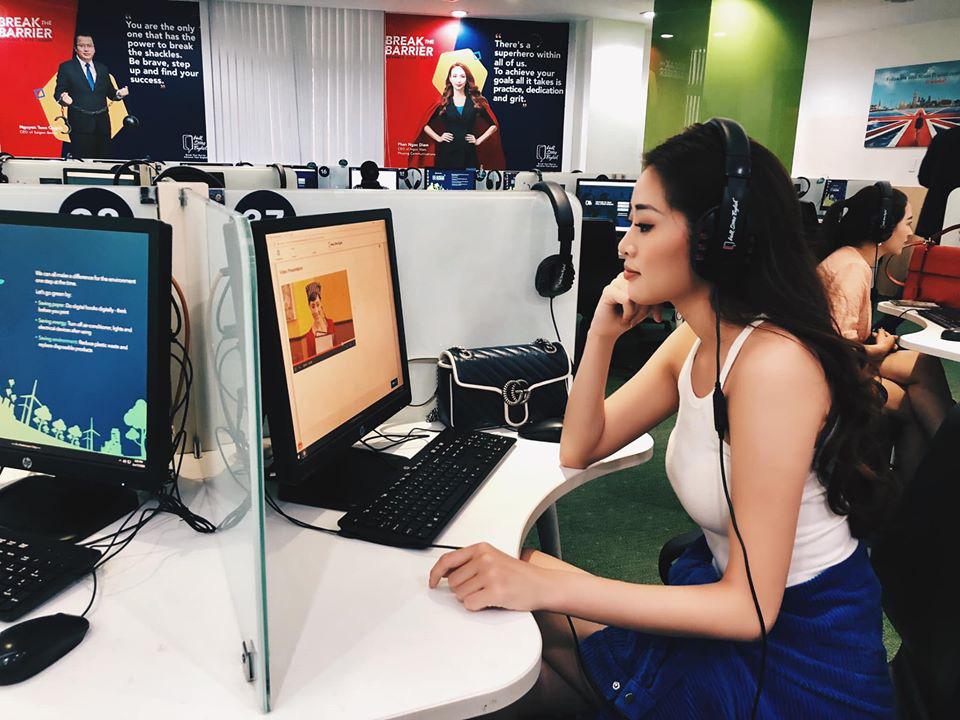 Miss Universe 2020 chính thức thông báo hoãn thi, Khánh Vân phải chờ đến năm sau: Nguyên nhân là gì?-4