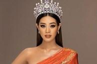 Miss Universe 2020 chính thức thông báo hoãn thi, Khánh Vân phải chờ đến năm sau: Nguyên nhân là gì?