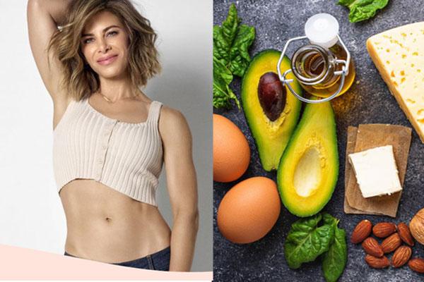 Chuyên gia sức khỏe cảnh báo về chế độ ăn keto để cải thiện vóc dáng