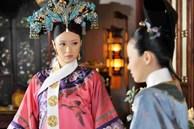 Có hàng nghìn cung phi nhưng Hoàng đế Ung Chính vương vấn mãi một người, đó chính là nguyên mẫu lịch sử của Hoa phi trong 'Hậu cung Chân Hoàn Truyện'