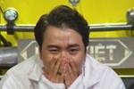 5 lần 7 lượt bị ghép cạnh Tiến Đạt - tình cũ 9 năm của Hari Won, Trấn Thành phản ứng ra sao mà được dân tình khen ngợi?-5
