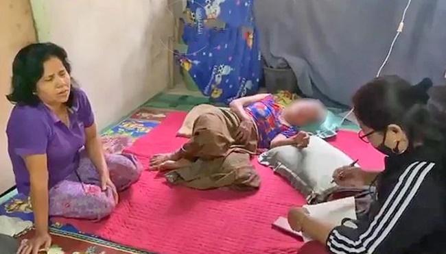 Thái Lan: Hàng xóm cũ cưỡng hiếp cụ bà 80 tuổi sau khi buông lời tán tỉnh bệnh hoạn khiến dư luận phẫn nộ-1