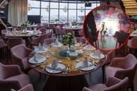 Mạnh tay chi hơn 750 triệu tổ chức sinh nhật trong thời điểm dịch bệnh covid-19 căng thẳng ở Sài Gòn, anh chàng nhận cái kết đắng từ các khách mời