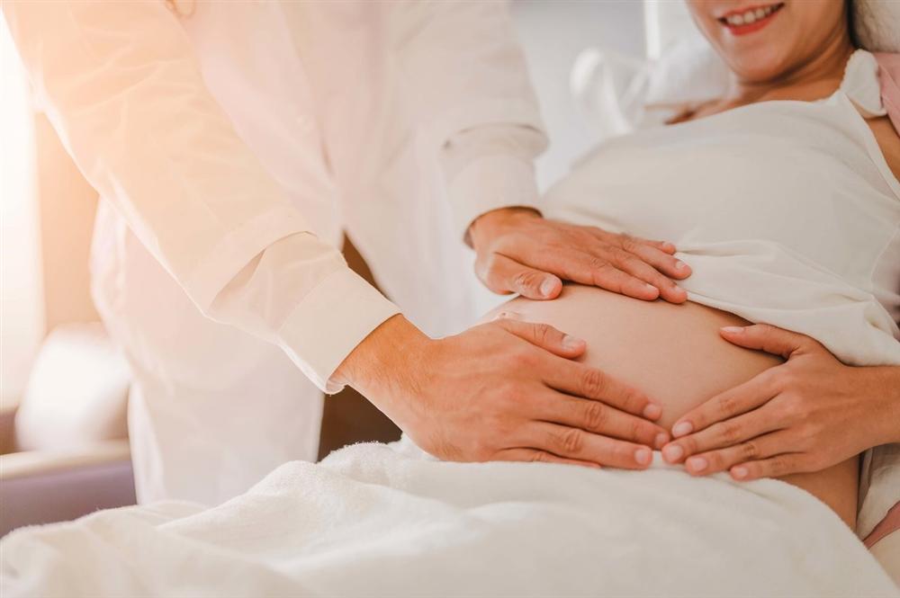 Em bé được sinh vào buổi sáng hay buổi chiều sẽ tốt hơn? Đây là tiết lộ bất ngờ của bác sĩ sản khoa-3