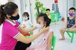 Chủ tịch Hà Nội: Người từ Đà Nẵng về test nhanh âm tính chưa phải yên tâm 100% mà cần cách ly-3