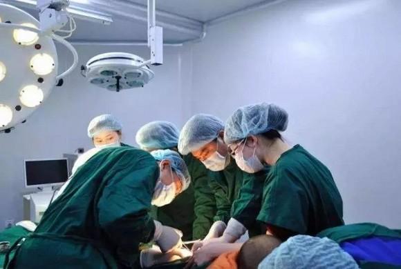 Em bé được sinh vào buổi sáng hay buổi chiều sẽ tốt hơn? Đây là tiết lộ bất ngờ của bác sĩ sản khoa-1