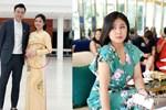 MC Hoàng Linh  tuyên bố cưới không xứng tầm thì thà độc thân, sự xuất hiện của người chồng trong comment gây xôn xao-10