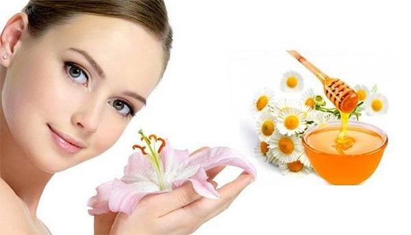 10 mặt nạ dưỡng ẩm cho da mịn màng trắng sáng hiệu quả nhất hiện nay-1
