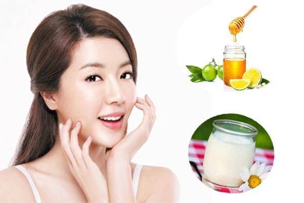 10 mặt nạ dưỡng ẩm cho da mịn màng trắng sáng hiệu quả nhất hiện nay-2
