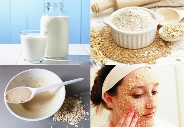 10 mặt nạ dưỡng ẩm cho da mịn màng trắng sáng hiệu quả nhất hiện nay-3