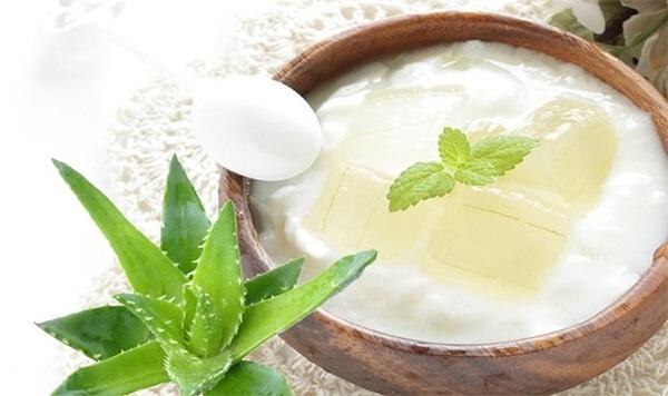 10 mặt nạ dưỡng ẩm cho da mịn màng trắng sáng hiệu quả nhất hiện nay-4