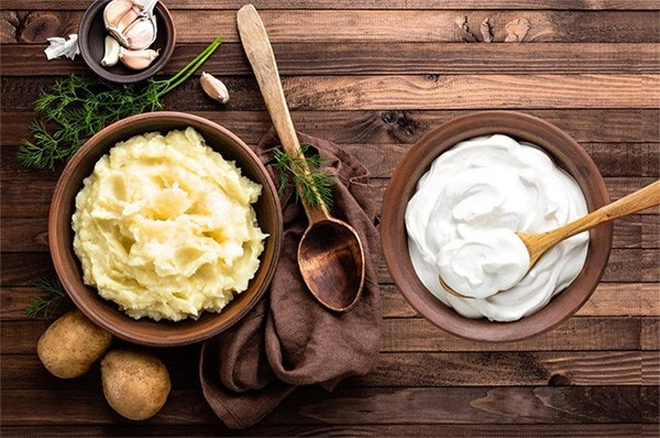 10 mặt nạ dưỡng ẩm cho da mịn màng trắng sáng hiệu quả nhất hiện nay-8
