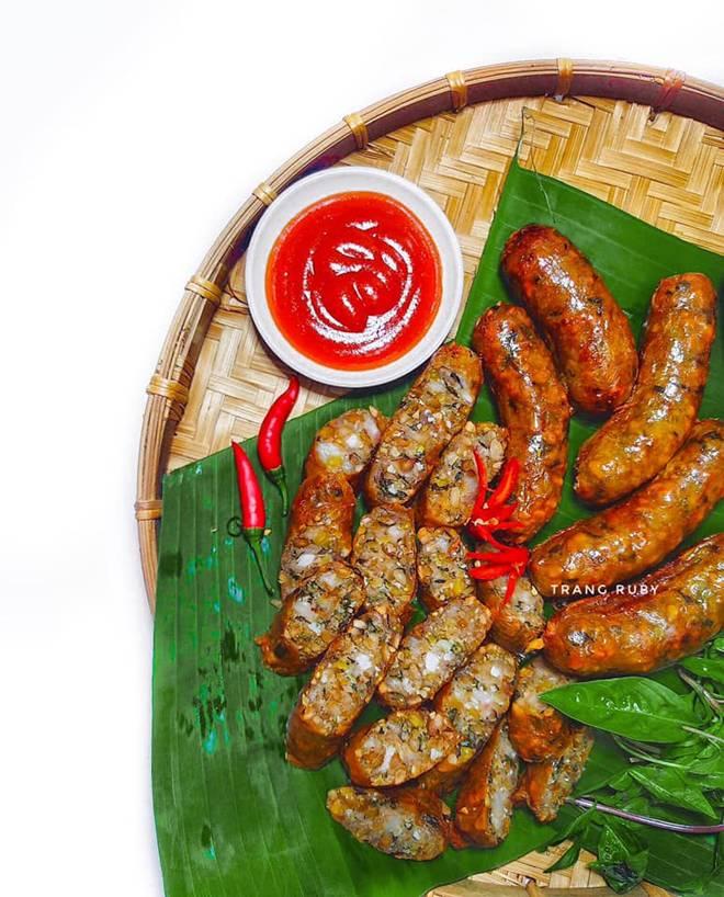 5 món thịt nhồi chiên, nướng thơm lừng đảm bảo chồng con đều thích mê-5