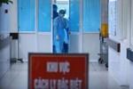 Bệnh nhân COVID-19 thứ 6 tử vong trên nền bệnh lý nặng-1