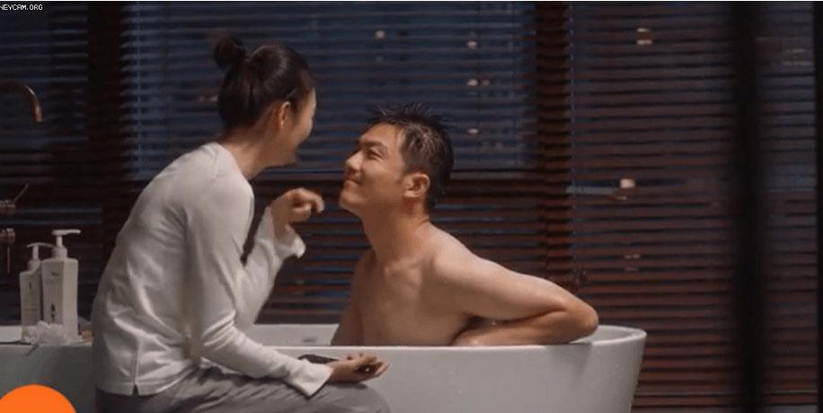 """30 chưa phải là hết: Đê tiện như chồng Cố Giai, hôn vợ để giải tỏa cơn thèm"""" bồ-5"""
