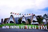 Đắk Lắk: Cách ly xã hội toàn thành phố Buôn Ma Thuột 14 ngày