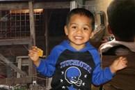 Phần thi thể của bé trai trong chuồng động vật hé lộ cuộc sống địa ngục bên trong ngôi nhà đầy camera giám sát, lúc chết cũng không được yên