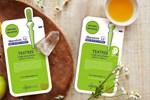 6 mặt nạ giấy 'cứu tinh' cho da dầu mụn: Làm mụn xẹp nhanh chóng, da căng mướt hẳn lên
