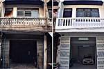 Ảnh hưởng do dịch: Vừa mua đã bán căn hộ chung cư để trả nợ ngân hàng-6